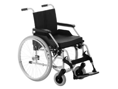 מעולה  כסאות גלגלים לנכים מוגבלי תנועה YN-43